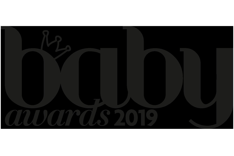Baby Awards 2019