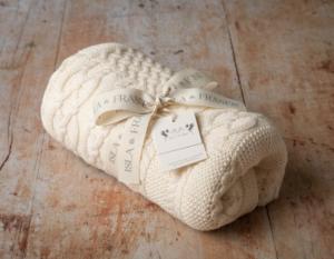 Isla-fraser-organic-baby-blankets